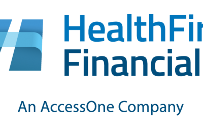 AccessOne Closes HealthFirst Financial Acquisition