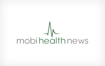 54 digital health mergers and acquisitions in 2018