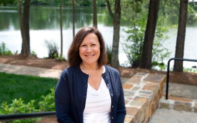 AccessOne Announces Sue Czubala as Chief Client Success Officer