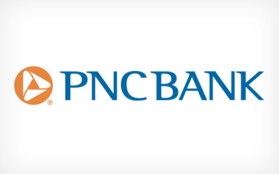 AccessOne closes $225 million credit facility with PNC Bank