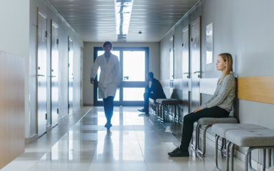 How to Keep Patients From Switching Providers