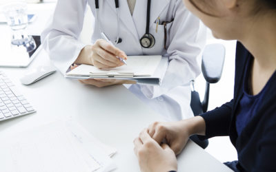 40% of patients would switch physicians for more affordability, survey finds